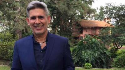 Héctor Jasso ofrece sus primeras declaraciones después de quedar en libertad