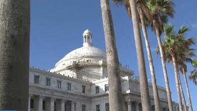 El proyecto de Reforma Educativa de Puerto Rico llegará este martes al Capitolio