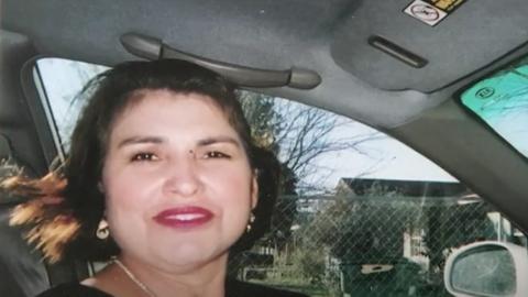 Falleció la mujer que recibió un disparo mientras estaba en su apartamento, sus hijas rompen el silencio