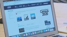 """""""Vemos cifras preocupantes"""": líderes en Miami instan a la comunidad a participar en el Censo 2020"""