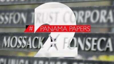 Se conocen nuevas fallas de Mossack Fonseca en la investigación de clientes cuestionados