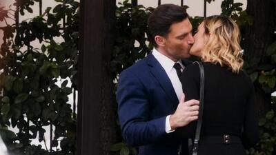 Resumen de 'Por amar sin ley' capítulo 70 - Segunda temporada