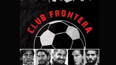 """Documental sobre el club de fútbol """"Xolos"""" resalta su impacto en Tijuana"""