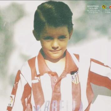 Álvaro Morata: El canterano colchonero que pudo regresar a casa
