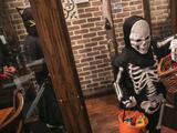 En Filadelfia si habrá celebración de Halloween y así lo van a hacer