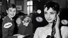 5 frases de belleza de Audrey Hepburn que nos inspiran