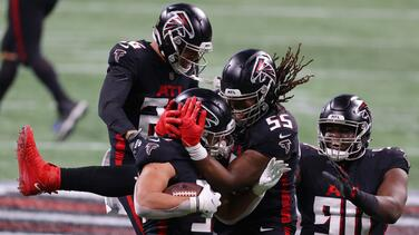 Los Patriots se llevaron el triunfo en la última jugada del partido