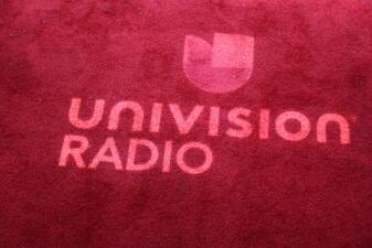 Univision Radio celebro su Upfront con clientes y relacionados
