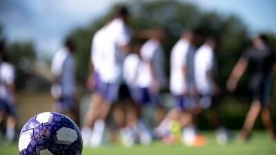 MLS lanza iniciativas para que sus futbolistas sepan lidiar con sus vidas fuera de las canchas