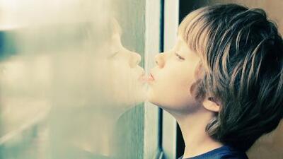 La oxitocina, una nueva esperanza para los niños que sufren autismo