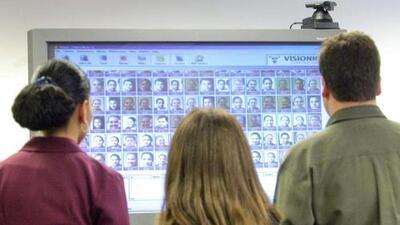 DMV de California comparte información con agencias del orden pero no coopera con ICE en reconocimiento facial