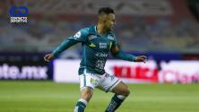 León eligió los horarios y días para jugar la Semifinal ante Chivas