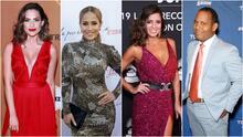 Participantes de Mira Quién Baila serán solo estrellas de Univision, ¿quién representará a Primer Impacto?