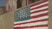 Héroes deportados: Aunque defendió la patria en la Guerra de Irak, lleva 15 años expulsado de California