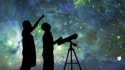 Horóscopo del 6 de mayo | No te pierdas la lluvia de estrellas