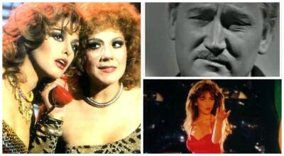 Las telenovelas también lloran: estos fueron los inolvidables dramas que nos dejó Valentín Pimstein