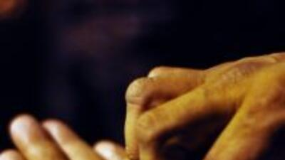México aplaude rechazo a legalización de marihuana en California
