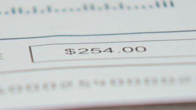 Expertos advierten sobre los riesgos financieros de ser fiador de un familiar o amigo