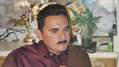 """""""Me duele el corazón"""": familia hispana está de luto tras asesinato de un hombre en una licorería de Los Ángeles"""