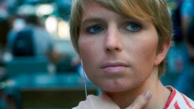 Liberan a Chelsea Manning tras 62 días, pero podría regresar a prisión