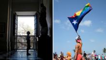 Obispos católicos de Puerto Rico rechazan las terapias de conversión para menores de edad
