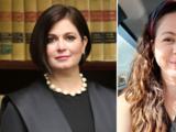 Tribunal Supremo implementa nuevas medidas para atender casos de violencia de género