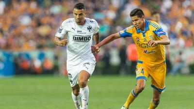 Previo Monterrey vs. Tigres: Rayados buscará culminar la obra y Tigres el milagro