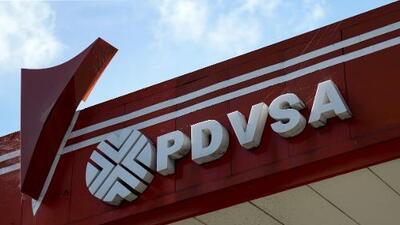 Empresario venezolano se declara culpable en Texas de sobornar a funcionarios de Pdvsa