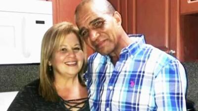 Caso Pablo Lyle: pareja del fallecido Juan Hernández asegura que se están filtrando mentiras a la prensa
