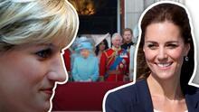 Kate Middleton sí será princesa de Gales... pero, ¿por cuánto tiempo?
