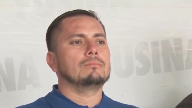 Antes de ser asesinado, autor de las narcolibretas que incriminan al presidente de Honduras pidió cambio de prisión