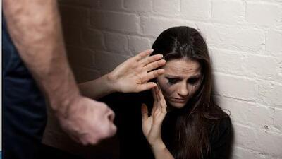 Autoridades difunden lista de las áreas de Houston en donde vive un mayor número de ofensores sexuales