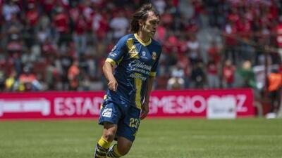 Cómo ver Morelia vs. FC Juárez en vivo, por la Liga MX 31 de Octubre 2019
