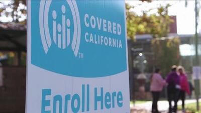 Lo que debes saber para poder obtener un seguro de salud a través de Covered California