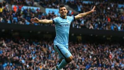 Manchester City 3-2 Aston Villa: Los Citizens ganan sufriendo  y se colocan segundos