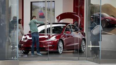 ¿Cómo se puede hacer efectiva la ley de vehículos nuevos defectuosos?