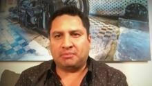 Julión Álvarez revela la discriminación que ha sufrido tras haber sido relacionado con el narco en México