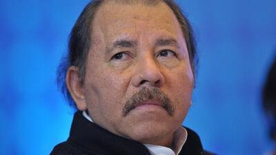 En una entrevista inédita, Daniel Ortega vende una realidad paralela de la crisis en Nicaragua