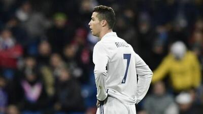 Real Madrid liga su segunda derrota al caer ante Celta de Vigo en la Copa del Rey