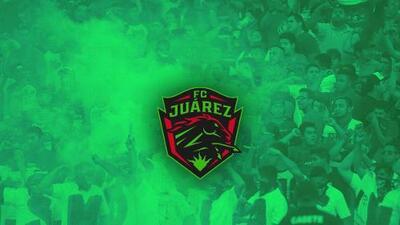 Bravo, bravísimo FC Juárez ¿Cuándo llegas a la Liga MX?