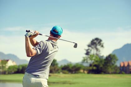<b>GÉMINIS</b><br>Suelen ser delgados por naturaleza, les ejercitar más la mente que el cuerpo. Por eso un juego de Ajedrez podría ayudarles en eso. Sin embargo, no podemos dejar a un lado la actividad física, y no hay mejor que el golf para ponerlos en sincronía, algo que les puede resultar satisfactorio incluso para los ejercicios mentales.<br>