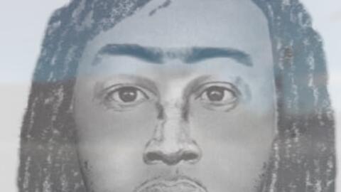 Policía continúa búsqueda de violador de una menor en Glendale