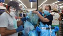 Esta ley en Nueva York permite a miles de trabajadores tener acceso a más días de enfermedad pagos