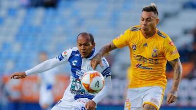 Cómo ver Pachuca vs. Tigres en vivo, por la Liguilla del Clausura 2019