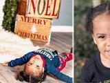 """""""Este era mi mayor temor, perder a uno de mis hijos"""": Bebé de 2 años muere al ser atropellado en Six Flags"""