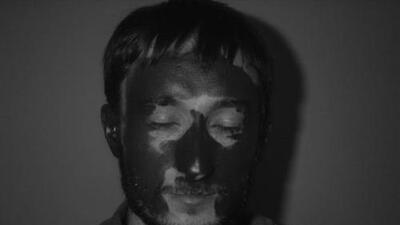 Nos olvidamos del 10% del rostro y otros errores comunes al aplicar protector solar