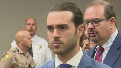 Abogado de Pablo Lyle confirma solicitud para que el actor salga en libertad y regrese a México antes del juicio