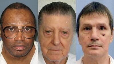California tiene más presos en el corredor de la muerte: 10 cosas que debes saber sobre las ejecuciones y la pena capital en EEUU