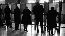 """""""Fueron muchos años de lucha"""", se cumple un siglo del derecho al voto femenino en EEUU"""