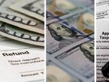 Se acerca el plazo para declarar impuestos, aquí te decimos lo que debes saber